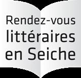 Rendez-vous littéraires en Seiche