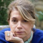 Angélique Villeneuve