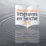 RLES 2016